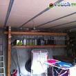isolation de toiture sous rampant en fibre de bois foix. Black Bedroom Furniture Sets. Home Design Ideas